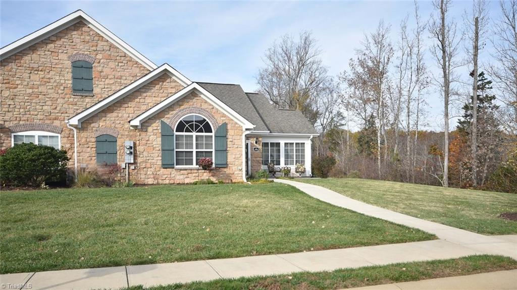 408   Ashley Woods Drive, GIBSONVILLE