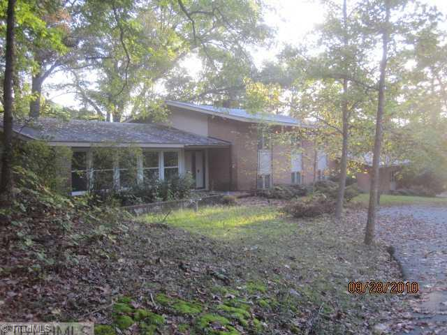 210  Beech Valley Road, LEWISVILLE