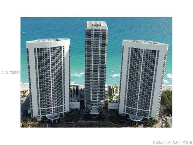 Main property image for  1830 S OCEAN DR #1501