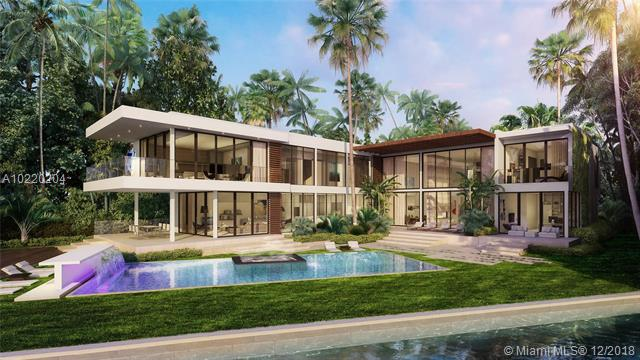 Main property image for  580 Sabal Palm Rd