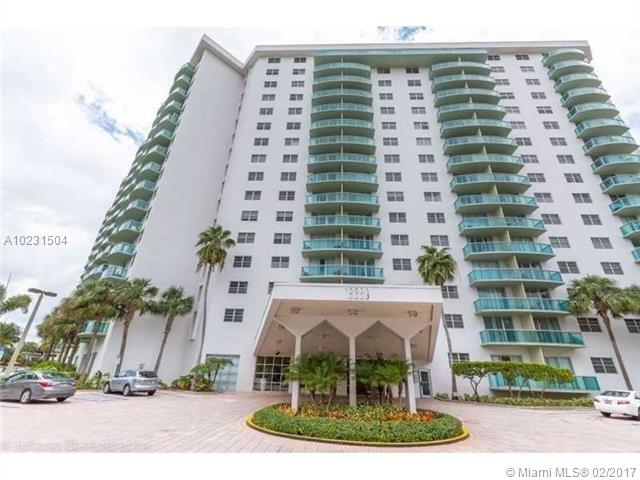 19380 Collins Ave #223