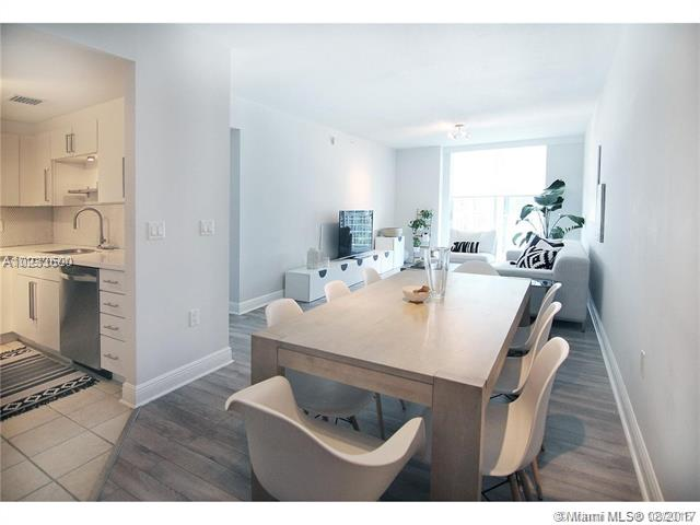 Main property image for  1250 S Miami Ave #1206