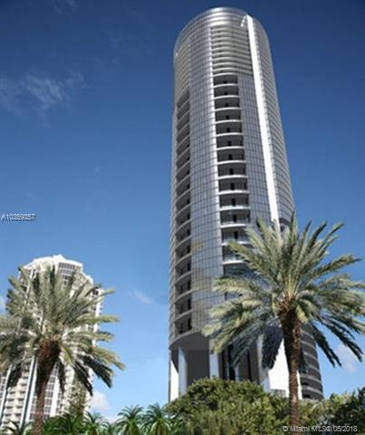 Main property image for  18555 Collins Ave #3103