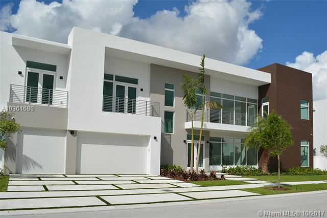 Main property image for  6810 NW 105 AVE