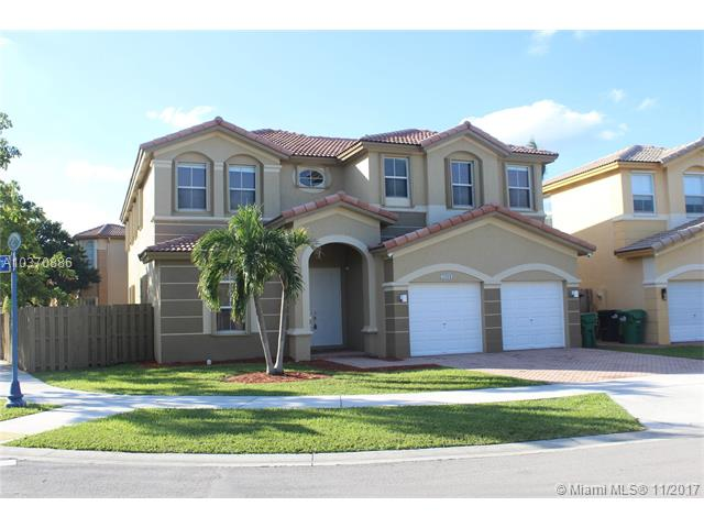 7984 NW 111 CT