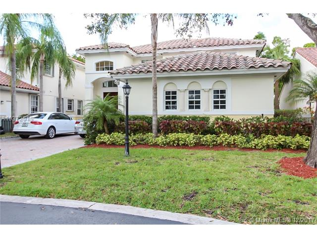 4570 NW 93rd Doral Ct