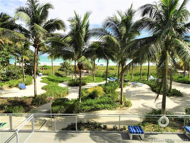 Main property image for  9401 Collins Ave #207