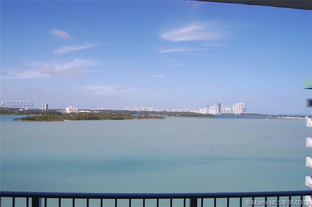 Main property image for  10350 W Bay Harbor Dr #10TU