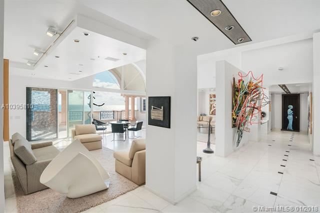 Main Property Image For 7774 Fisher Island Dr #7774