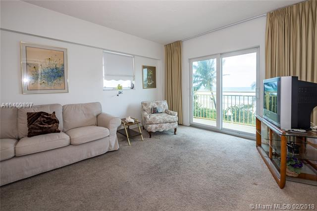 Main property image for  901 S Surf Rd #308