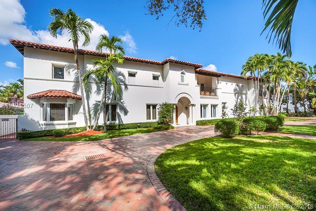 Main property image for  1033 Coral Way #0