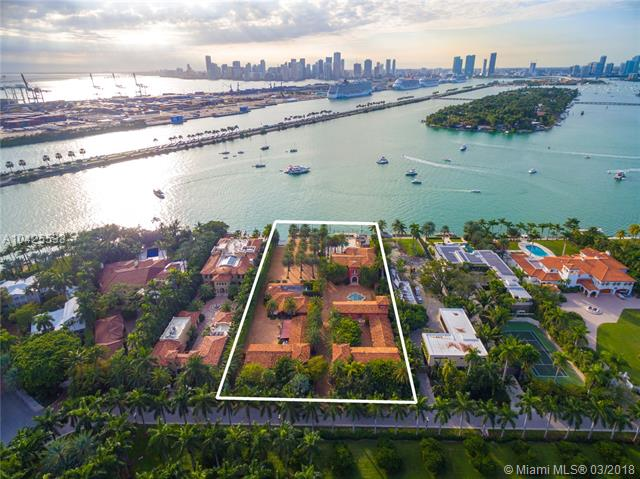Main property image for  4 Star Island Dr