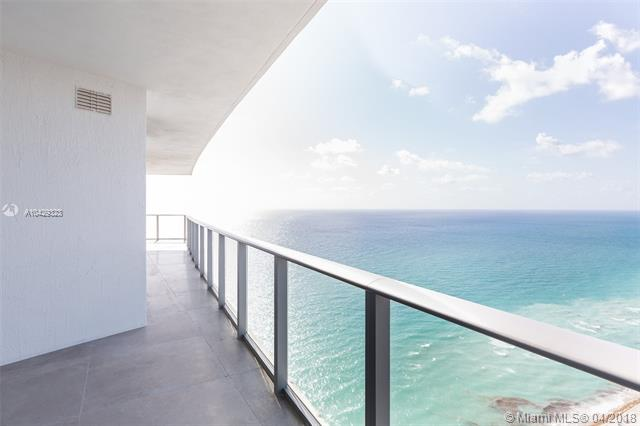 Main property image for  4111 S Ocean Dr #3801