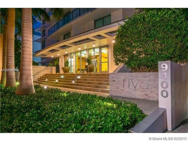 Main property image for  9400 W Bay Harbor Dr #402