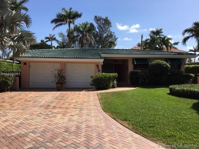 Main property image for  7601 Coquina Dr