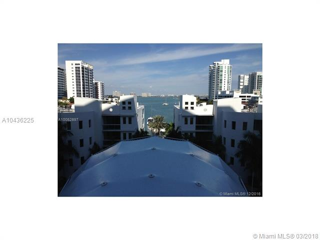 Main property image for  7914 Harbor Island Dr #203