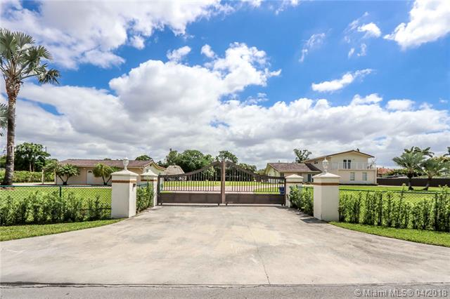 Main property image for  4801 SW 141st Ave