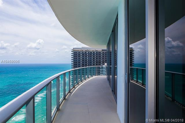 Main property image for  4111 S Ocean Dr #MPH1