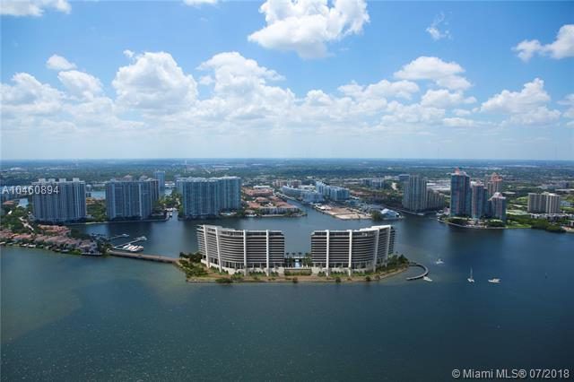 Main property image for  5000 Island Estates Drive #1208S