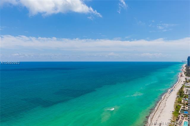 Main property image for  1830 S Ocean Dr #3602