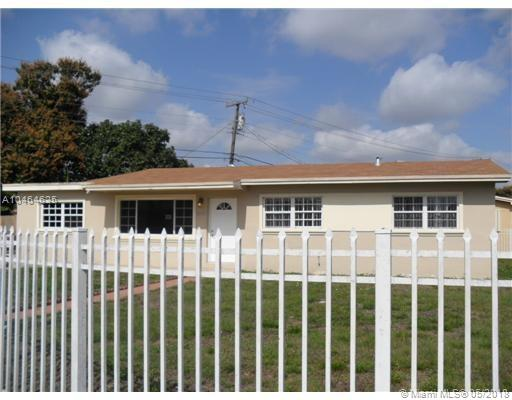 Main property image for  18500 NW 42nd Pl