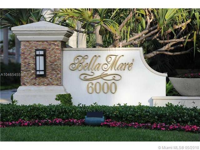 Main property image for  6000 Island Blvd #1206
