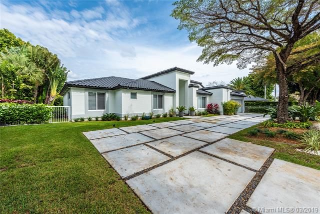 Main property image for  5344 NW 94 doral pl