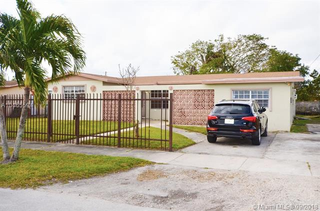 Main property image for  17120 NW 17th Ct