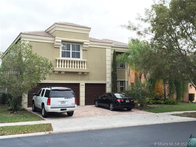 Main property image for  5051 SW 161 AV