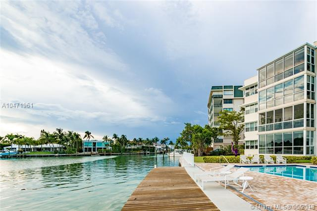 Main property image for  9300 W Bay Harbor Dr #4B