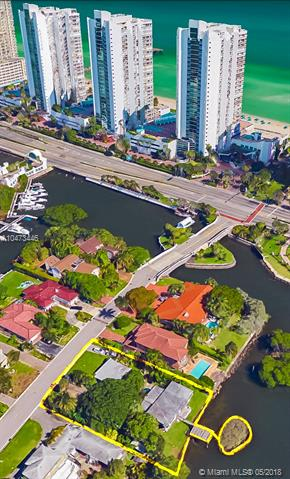 Main property image for  214 ATLANTIC