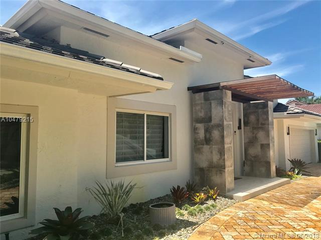 Main property image for  9472 NW 49 DORAL LANE
