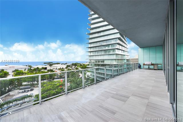 Main property image for  2669 S Bayshore Dr #703N