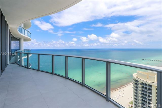 17475 Collins Ave #2802
