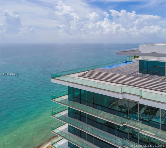 Main Property Image For 10203 Collins Ave #2801