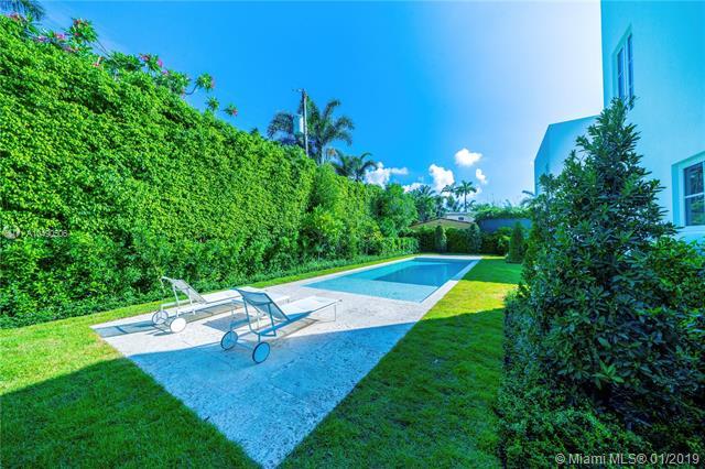 Miami Beach Real Estate Luxury Homes For Sale Miami