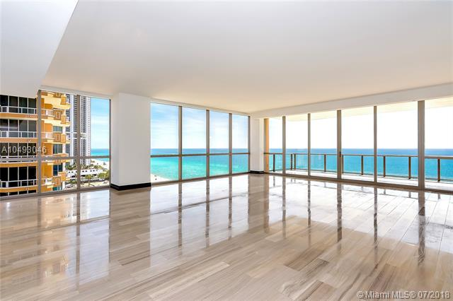 Main property image for  17749 Collins Ave #1101