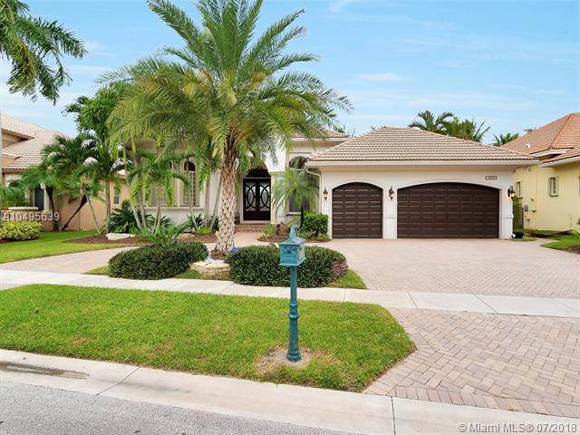 Main property image for  10889 Blue Palm St