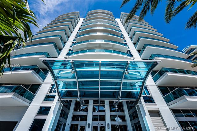 Main property image for  9401 Collins Ave #306