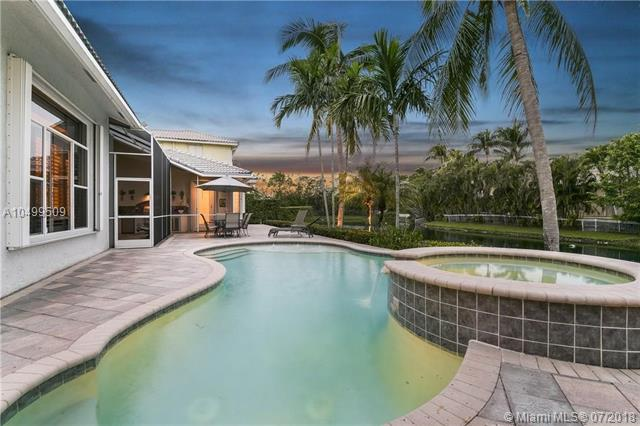 Main property image for  317 Windmill Palm Ave #1