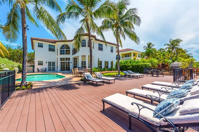 Main property image for  875 Captiva Dr