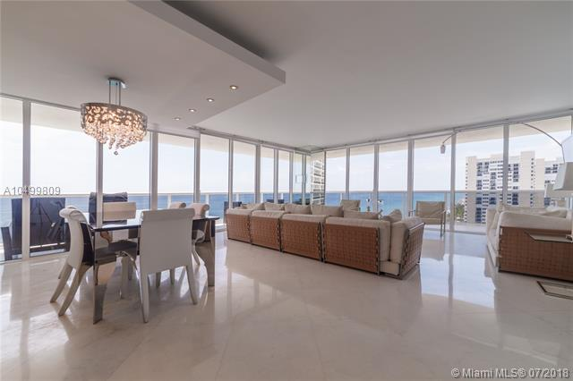 Main property image for  1830 S Ocean Dr #1502