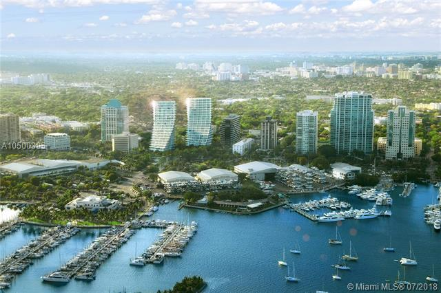 Main property image for  2669 S BAYSHORE DR #903-N