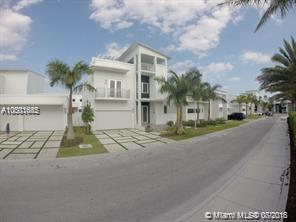 Main property image for  3421 NW 84 Avenue #3421