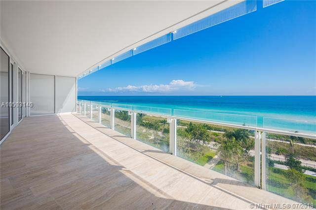 Main property image for  9001 Collins Ave #S-505