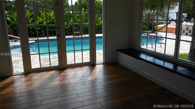 Main property image for  12635 Ixora Rd #0