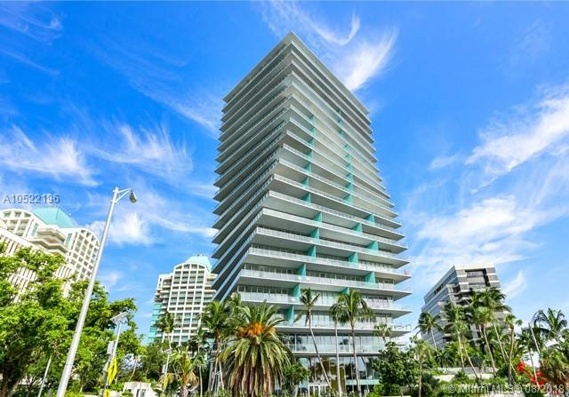 Main property image for  2669 S Bayshore Dr #1901N
