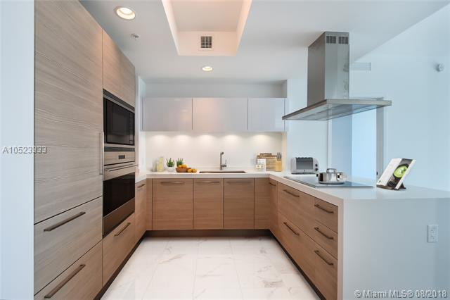 Main property image for  17111 Biscayne Blvd #1608