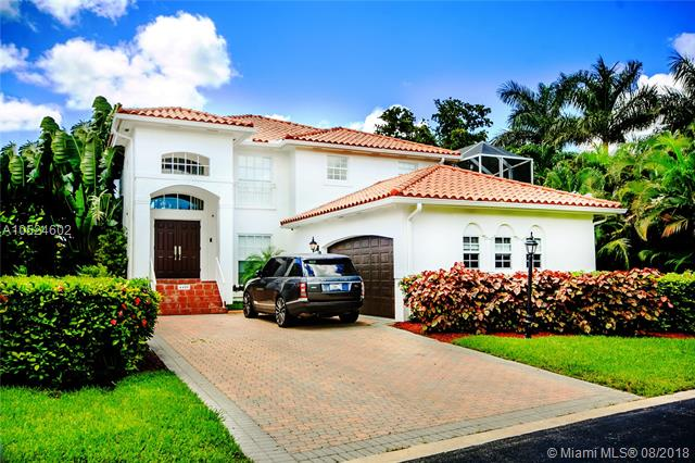 Main property image for  4408 NW 93rd Doral Ct