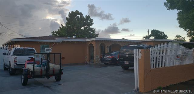Main property image for  18030 NW 42nd Ct